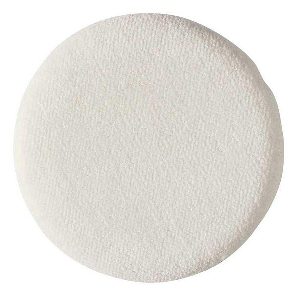 Esponja para Maquillaje Powder Puff Artdeco