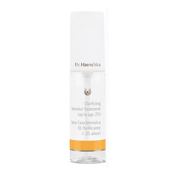 Anti-acne Serum Clarifying Intensive Dr. Hauschka