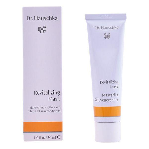 Anti-Ageing Revitalising Mask Revitalizing Dr. Hauschka