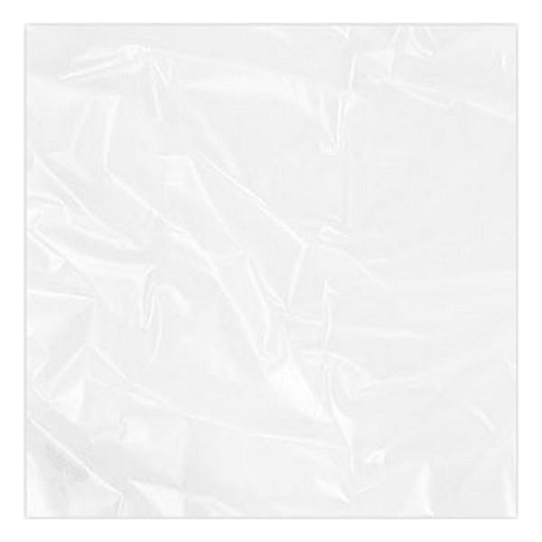 Sheet Joydivision White (180 x 220 cm)