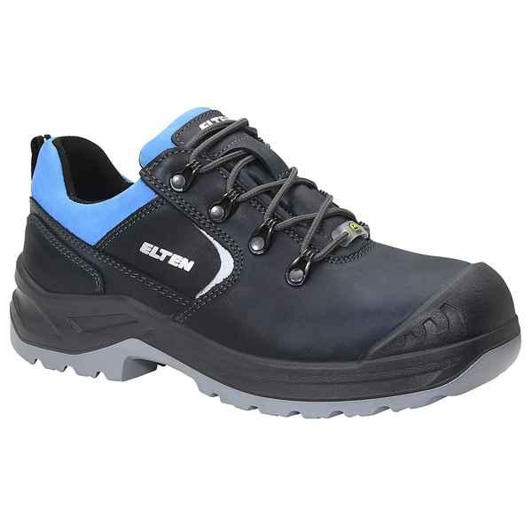Safety shoes Elten Lena Blue (34 EU) (Refurbished B)