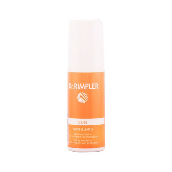 Spray Sun Protector Dr. Rimpler SPF 15 (100 ml)