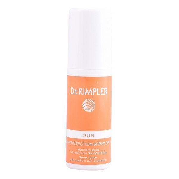 Krema za Sončenje Dr. Rimpler Spf 15 (100 ml)