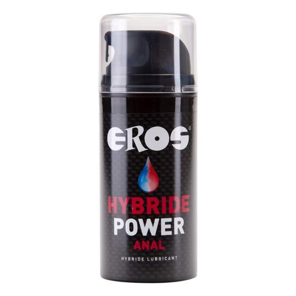 Hybrid Lubricant Eros HP18114 (100 ml)