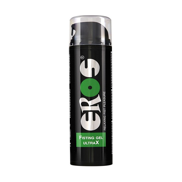Hybrid Lubricant Eros (100 ml)