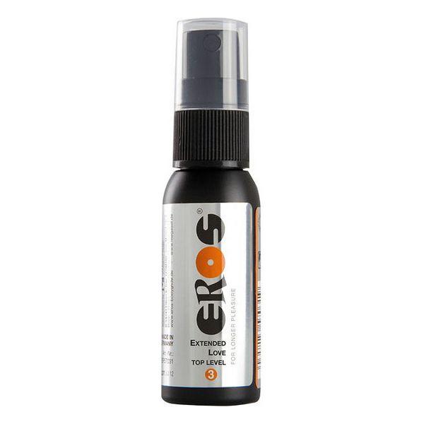 Delay Spray Eros ER57033 (30 ml)