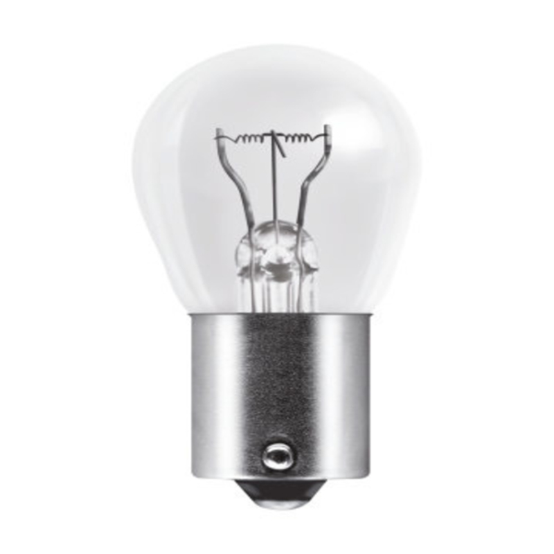 Halogen Bulb Osram 7528 12V 21W