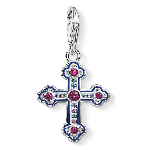 Beads Thomas Sabo 1496-391-7