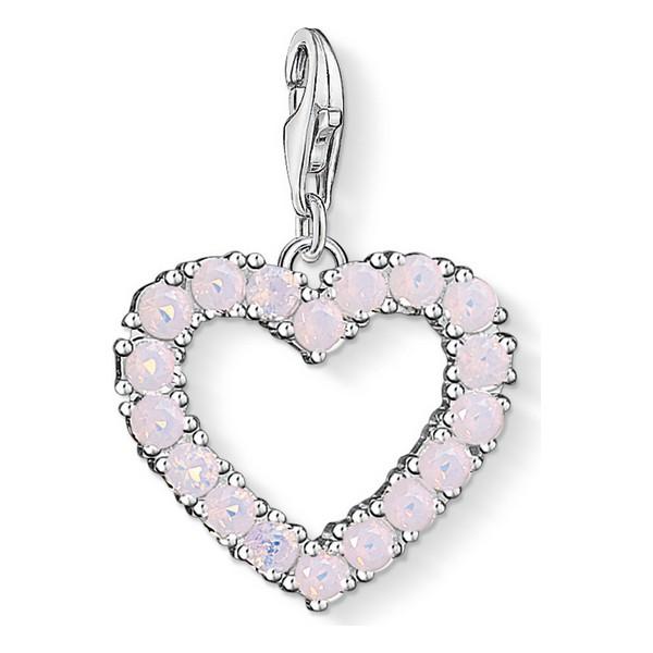 Beads Thomas Sabo 1573-699-9