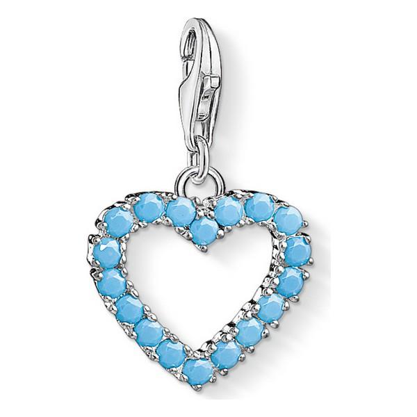 Beads Thomas Sabo 1572-699-17