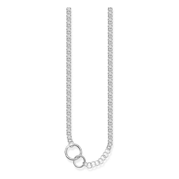 Chain Thomas Sabo KE1812-001-21-L70V