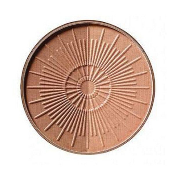 Compact Bronzing Powders Artdeco Replacement