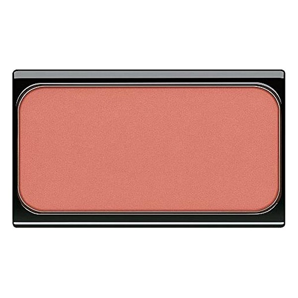 Colorete Blusher Artdeco Nº 6 (5 g)
