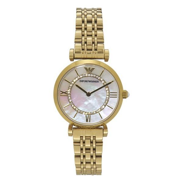 Ladies'Watch Armani (Ø 32 mm)