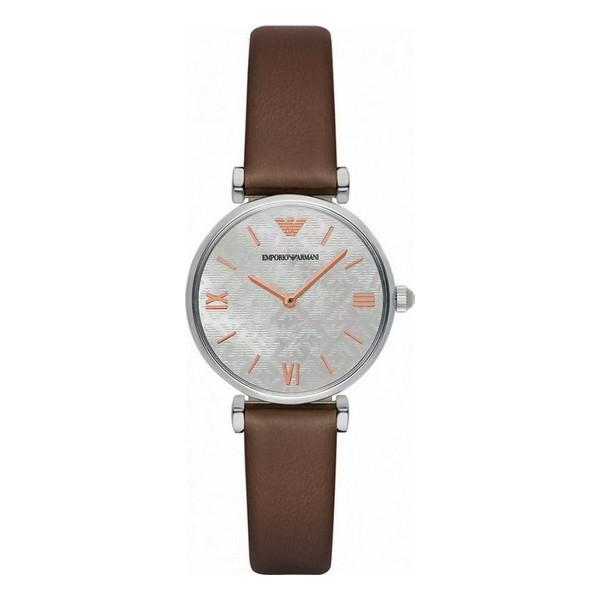 Ladies'Watch Armani AR1988 (Ø 32 mm)