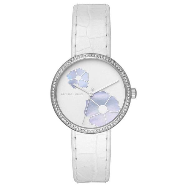 Reloj Mujer Michael Kors MK2716 (36 mm)