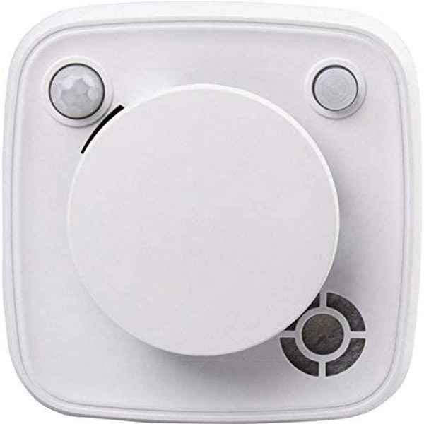 Smoke Detector Security MD-S1 (Refurbished D)