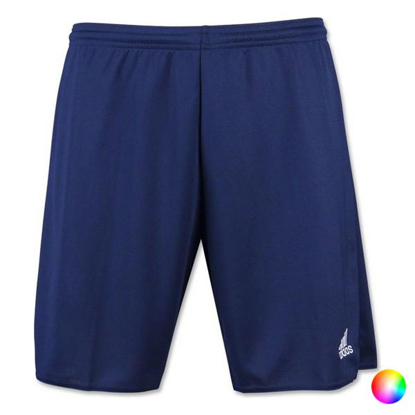 Unisex Sports Shorts Adidas Parma 16