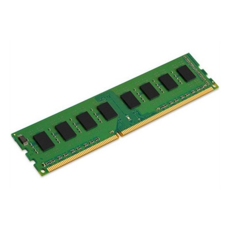 RAM Memory Fujitsu S26361-F3909-L615 8 GB DDR4