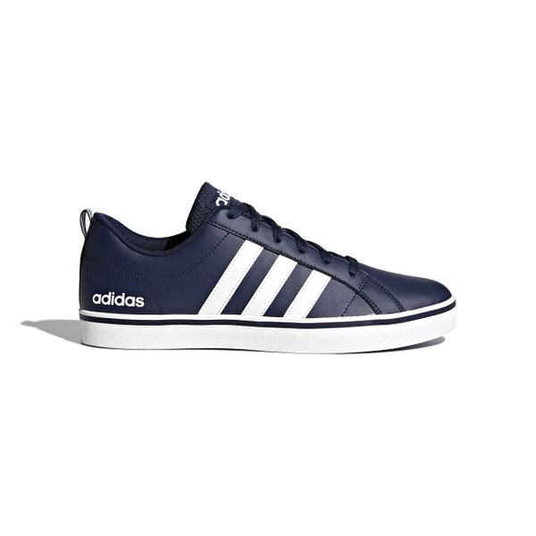 Men's Casual Trainers Adidas VS PACE