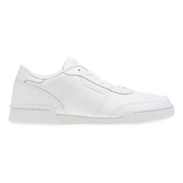 Men's Tennis Shoes Reebok Royal Heredis