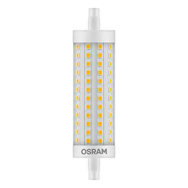 LED lamp Osram R7S 15W White (Refurbished A+)