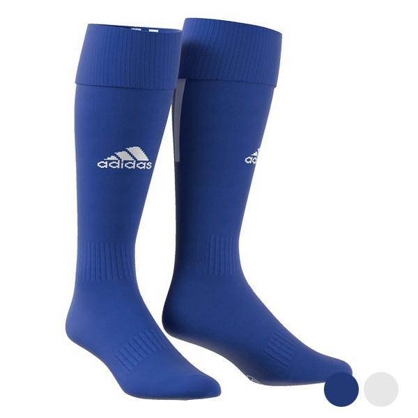 Adult's Football Socks Adidas Santos