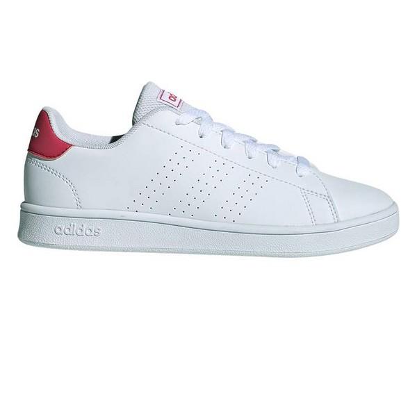 Sports Shoes for Kids Adidas Advantage K