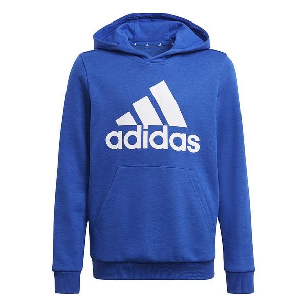 Children's Hoodie Adidas B BL HD GN4028 Blue