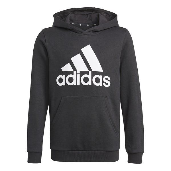 Children's Hoodie Adidas B BL HD GN4027 Black
