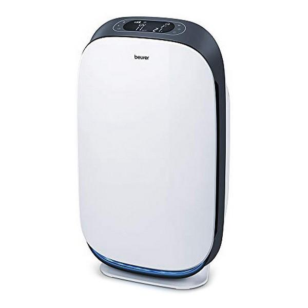 Air purifier Beurer LR500 HEPA 65W White