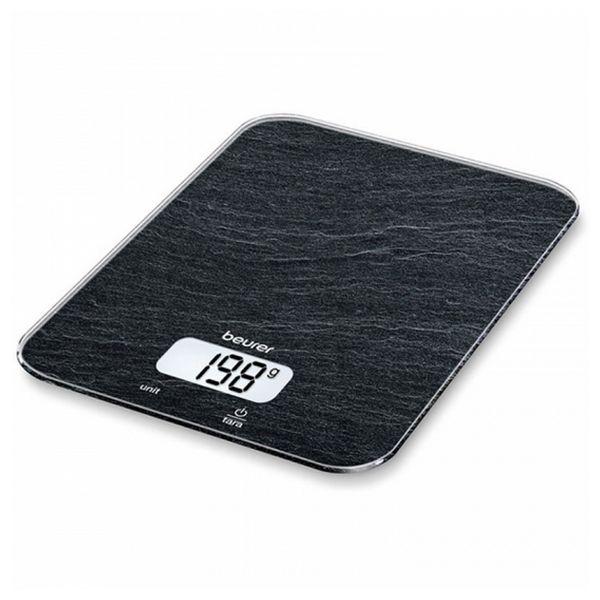 Board Beurer 70416 Board