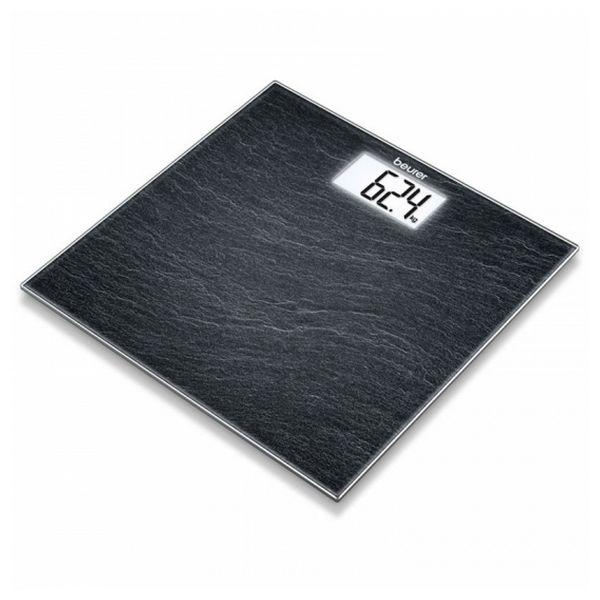 Board Beurer 756.36 Board