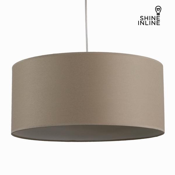 Mennyezeti lámpa  by Shine Inline