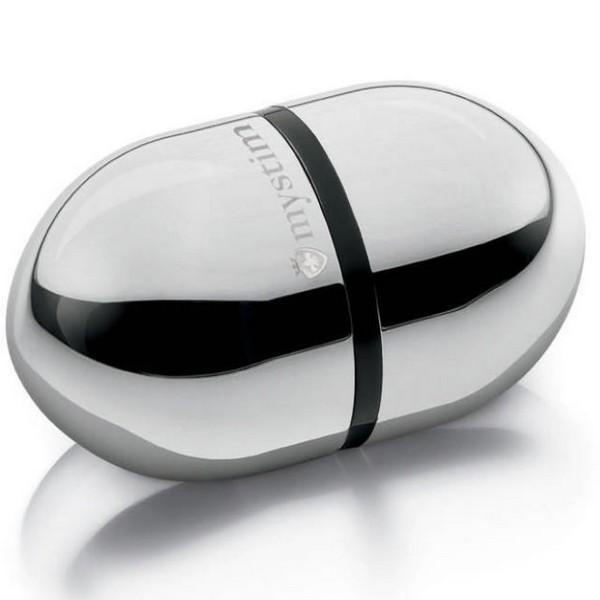 Uovo Egon Egg-cellent L Mystim MY46100