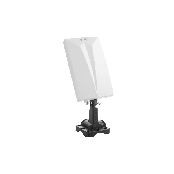Outdoor Antenna Xoro SAT200216 5 dBi (Refurbished A+)