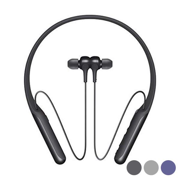 Auriculares Bluetooth Deportivos Sony WIC600N NFC