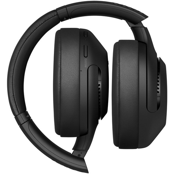 Slúchadlá s Bluetooth Sony WH-XB900N 101 dB
