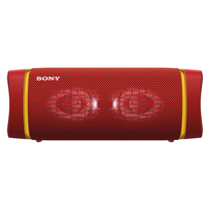 Altavoz Portátil Sony SRSXB33 (1)