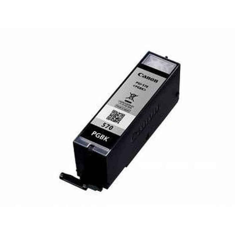 Compatible Ink Cartridge Canon PGI570 Black