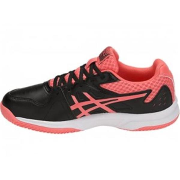 Adult's Padel Trainers Asics COURT SLIDE CLAY
