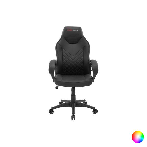 Gaming Chair Mars Gaming Mgcxone Premium Air-Tech