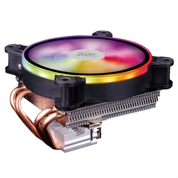 Box Ventilator Mars Gaming MCPU220