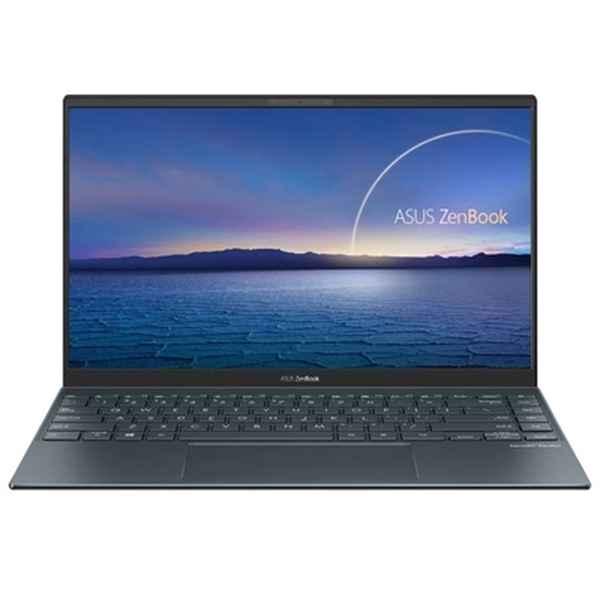 Notebook Asus BX425EA-BM200R 14