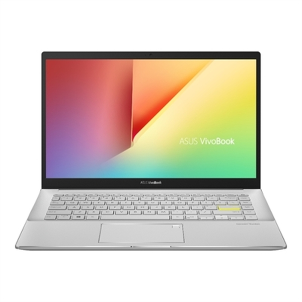 Notebook Asus S433EA-AM612T 14