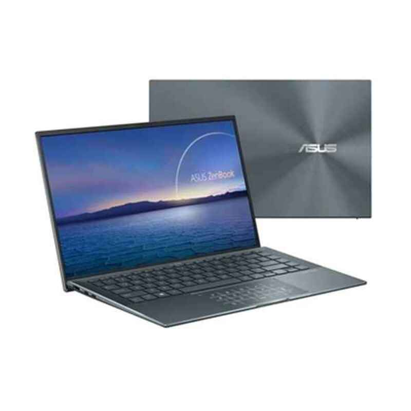 Notebook Asus 90NB0S91-M01950 13,3
