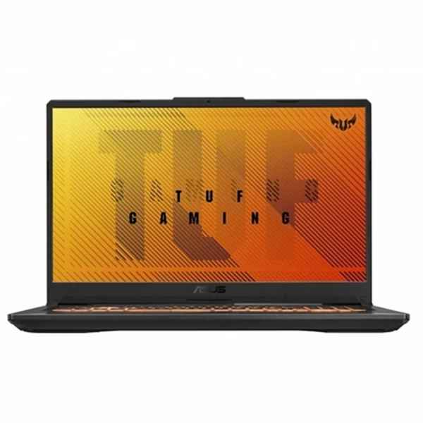 Notebook Asus FA706II-H7071 17
