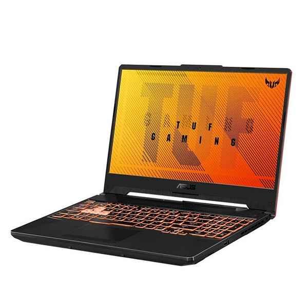 Notebook Asus FX506LU-HN106 15,6