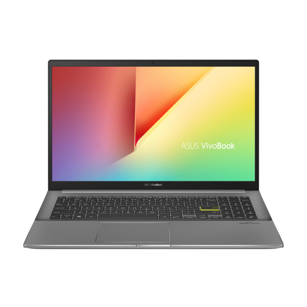 Notebook Asus S533EA-BN241T 15,6