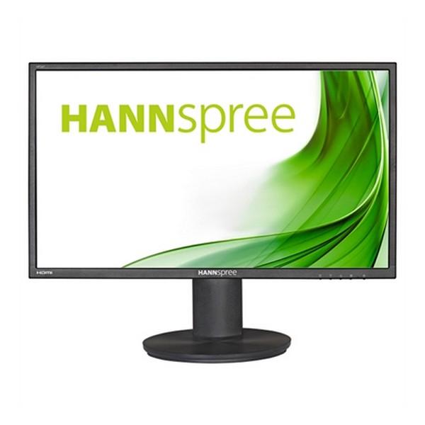 Monitor HANNS G HP247HJV 23,6